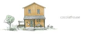 cocolathouse